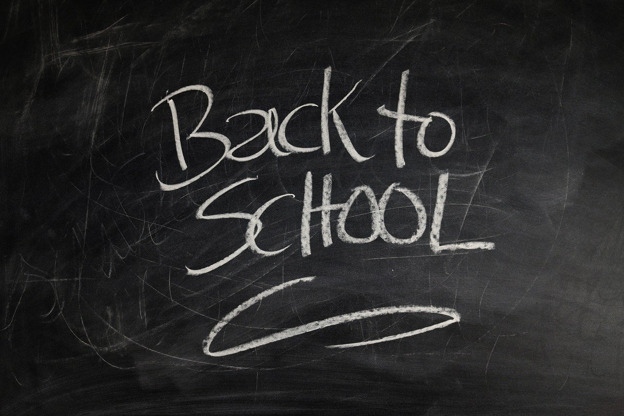 backtoschool 928378 1280